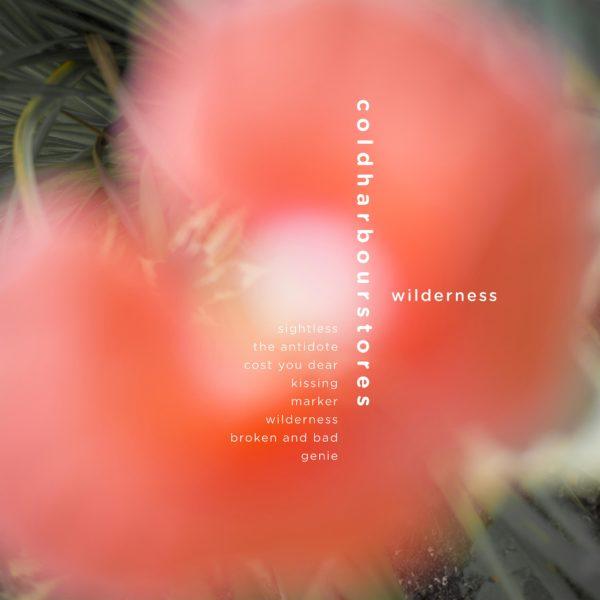 Coldharbourstores - Wilderness